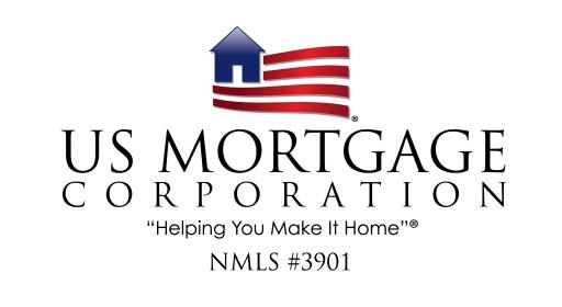 Local Businessman Earns Reverse Mortgage Designation