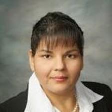 Attorney Martha DahDah