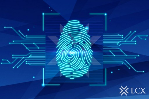 Tokenization Platform LCX to Automate Anti-Money Laundering Practices and Crypto Compliance