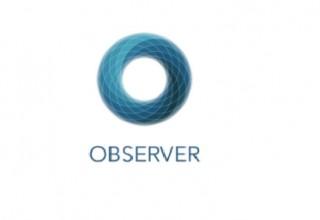 OBSR Logo