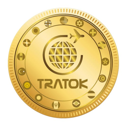 Tratok Ltd Launches Social Media Channel