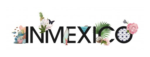 InMexico Magazine Announces Major Expansion This October