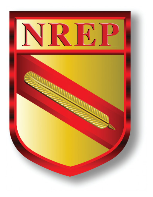 The National Registry of Environmental Professionals® (NREPSM) Announces New Workshops Coming Soon