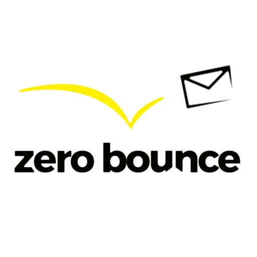 ZeroBounce Signs With Cloudflare to Offer More Security to Their Customers