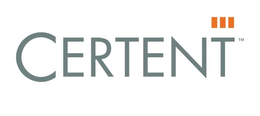 Certent Empowers Financial Reporting Centers of Excellence With Certent 365