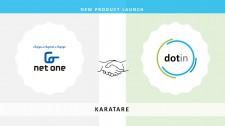 Karatare Product Line