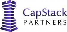 CapStack Partners