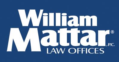 William Mattar, P.C.