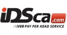 Pay Price Per Head Sportsbook Sites & Online Bookie Software | IDSCA