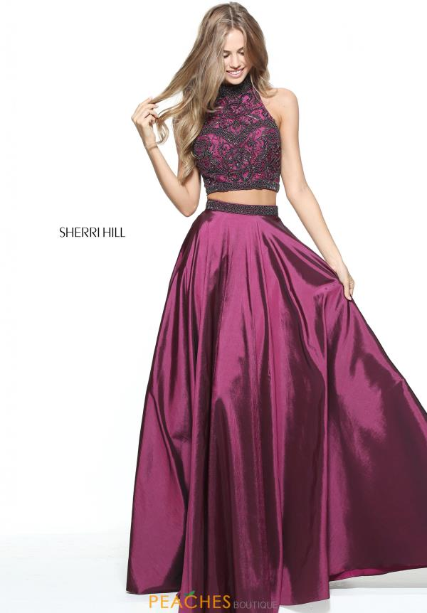 e33c1786ee0 A Successful Prom Season For Peaches Boutique Newswire. Peaches Prom Dresses  Hours