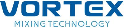 Vortex Industrial Technology Co., Ltd