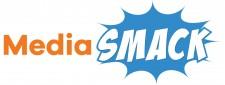 MediaSmack Logo
