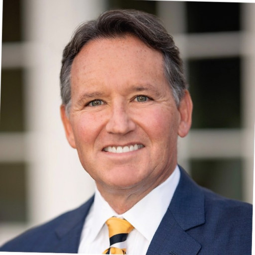 Scanbuy Welcomes E. Randall Clouser to Its Board of Directors