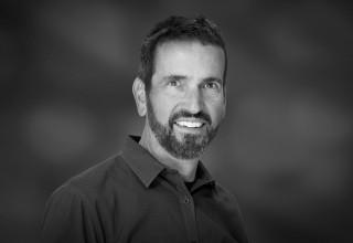 Alex Obbard CEO