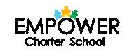 Empower Charter School