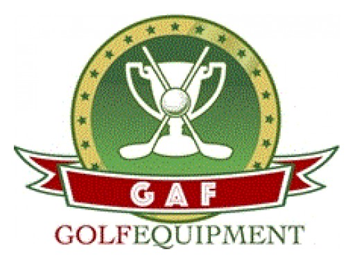 GAF Golf Equipment: A Golf-Centered E-Commerce Platform for Consumers Everywhere