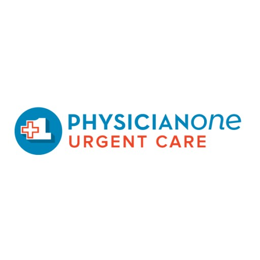 PhysicianOne Urgent Care Celebrates 10 Years of Providing Better Care