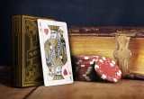 Noble Deck Collection