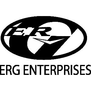 ERG Enterprises
