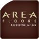 Area Floors