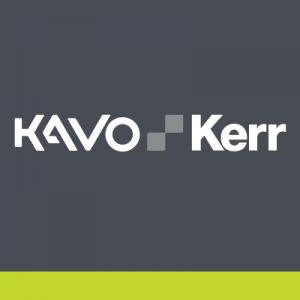 KaVo Kerr