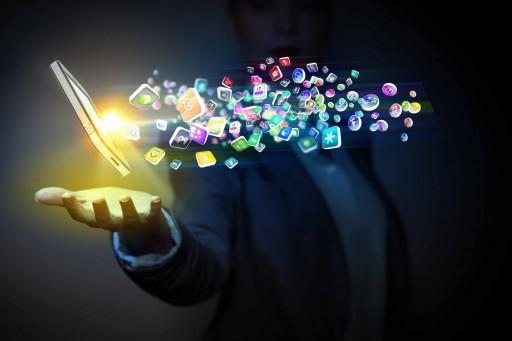 EZ Rankings Finally Bags the Digital Mandate for Redington Limited