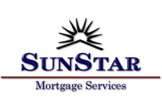 SunStar Mortgage Services