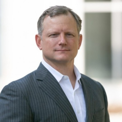 JHNA Acquires Pax River-Based Technology Security Associates (TSA)