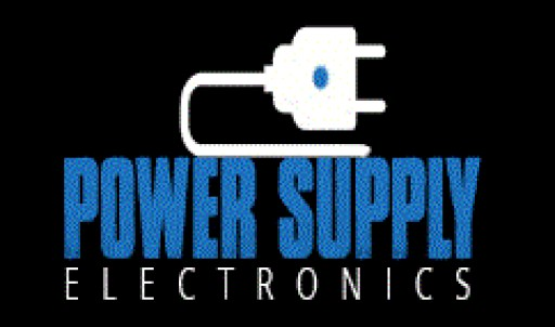 Power Supply Electronics: Every Electronics Requirement in One Singular Platform