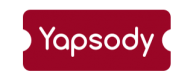 Yapsody Inc.