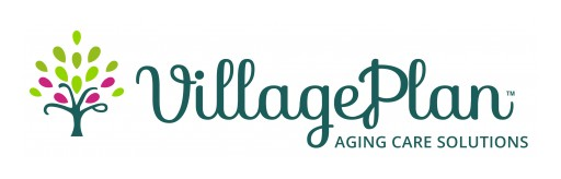 VillagePlan Inc. and Its Former Gubernatorial Candidate CEO, Evan Falchuk, Earn Top Healthcare Awards