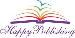 Happy Publishing