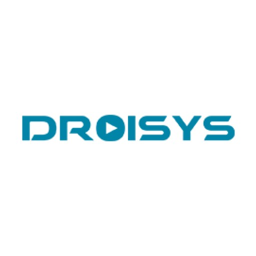 Droisys Celebrates 15 Years of Helping Businesses Grow Through Technology and 10 Consecutive Years on the Inc. 5000 List