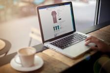 Shop.co Extension