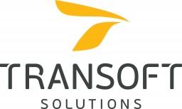 Transoft Solutions, Inc.