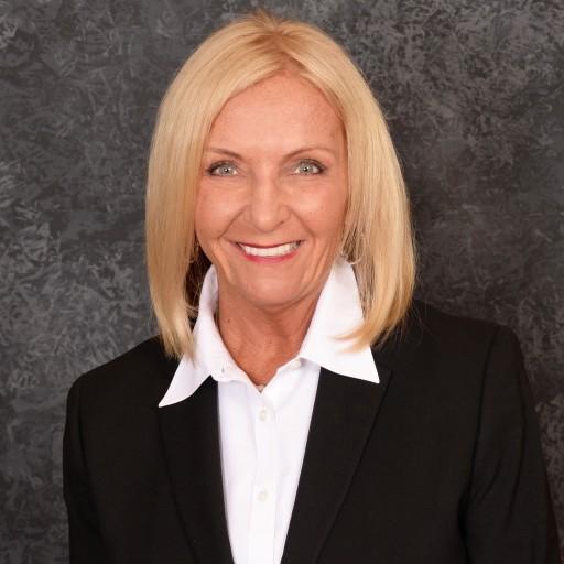 Retired Superintendent Turned Strategic Advisor Joins EdTechTeam