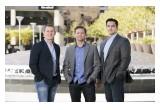 NOVA's Executive Team
