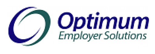 Optimum Employer Solutions Named One of the Best Places to Work