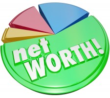 Student Loans Affect Net Wealth
