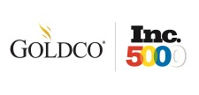 Goldco on 5000 Fastest Growing List for Third Straight Year