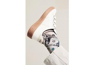 Sock My Dollar for men from Sock My Feet