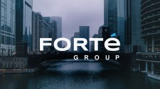 Forte Group Expands to Full-Service Technology Company