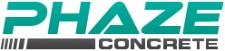 Phaze Concrete, Phaze Concrete Nevada, Phaze Concrete Utah