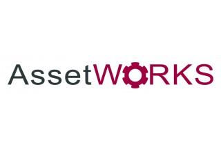 AssetWorks Logo