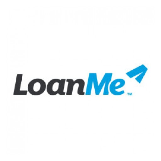 Leading California Lender - LoanMe™ Rebrands and Pushes Boldly Into the Future With Fintech at the Forefront