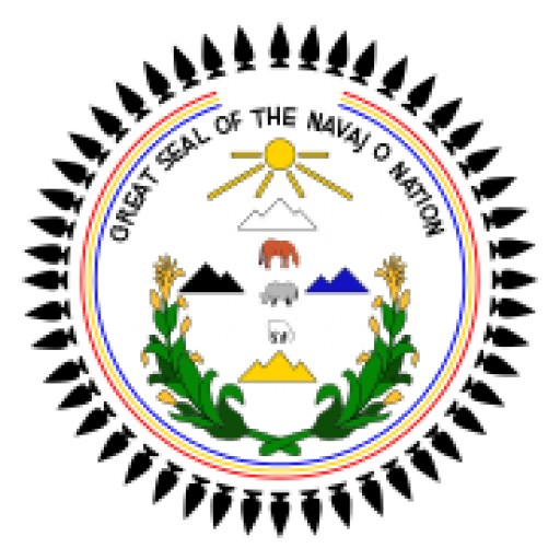 Navajo Nation Resources and Development Committee Approves Directive to Initiate Discussions With Native American Venture Fund