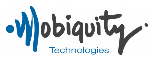 Mobiquity Technologies Promotes Awareness of COVID Testing