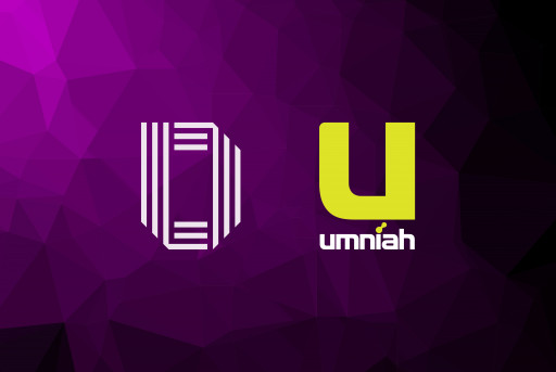 LigaData Selected by Umniah to Accelerate Data-Driven Digital Transformation