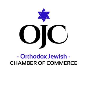 Orthodox Jewish Chamber Of Commerce