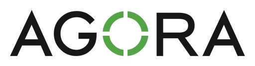 Agora Data and Ignite Announce Agreement